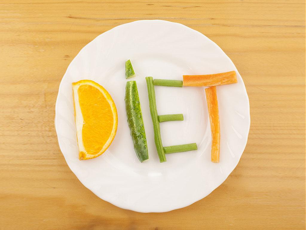 Dieta Normoproteica